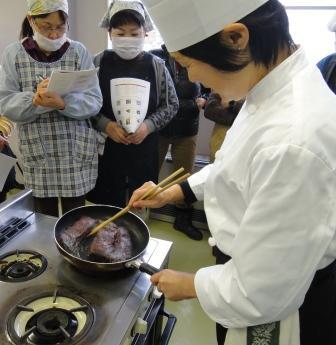 【上田市】おいしいお肉が食べたい!特集 | ホット …