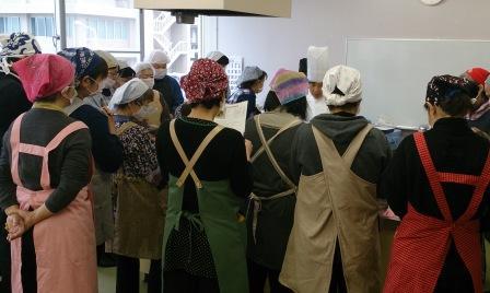 上田市の焼肉ランキングTOP10 - じゃらんnet