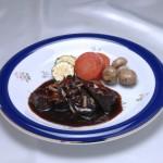 信州ジビエが食べられる最新の40店舗はトピックスから!!