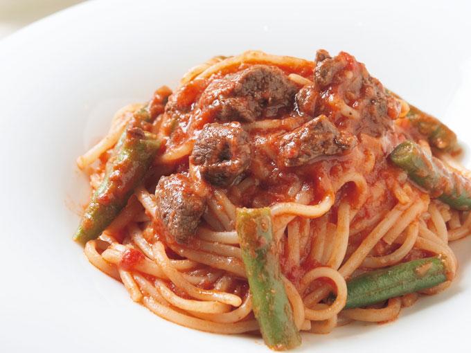 イタリアンレストラン ミラノ・サローネ