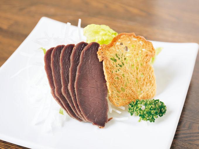中華レストラン 竹とんぼ