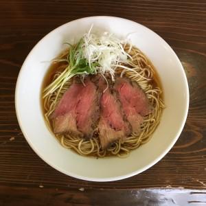 41麺屋風月